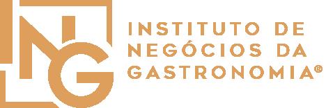 ING® Instituto de Negócios da Gastronomia