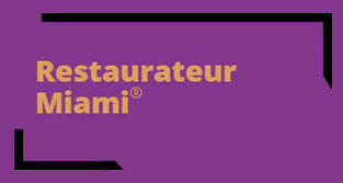 Restaurateur Miami